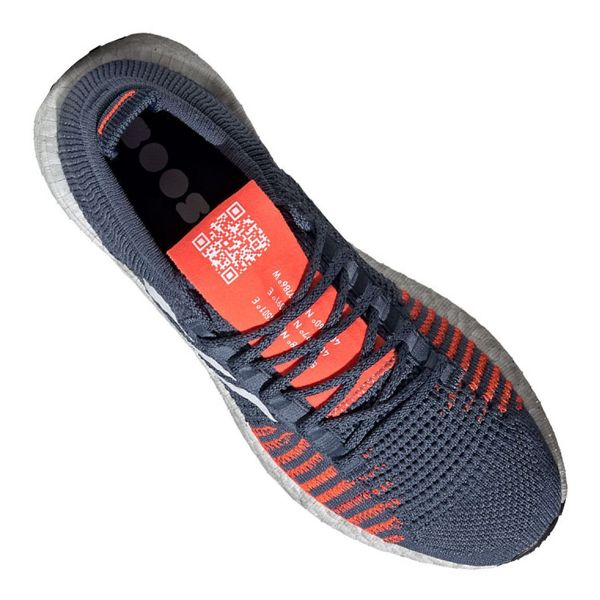 Buty adidas PulseBOOST Hd m M F33933 r.46 2/3 na Arena.pl