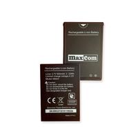 BATERIA ORYGINALNA MAXCOM MM237 DS 900mAh