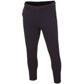 Spodnie męskie 4F H4L18-SPMD005 M szare zdjęcie 1