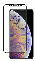 Szkło Hartowane 5D Cały Ekran do iPhone 12 /12 pro