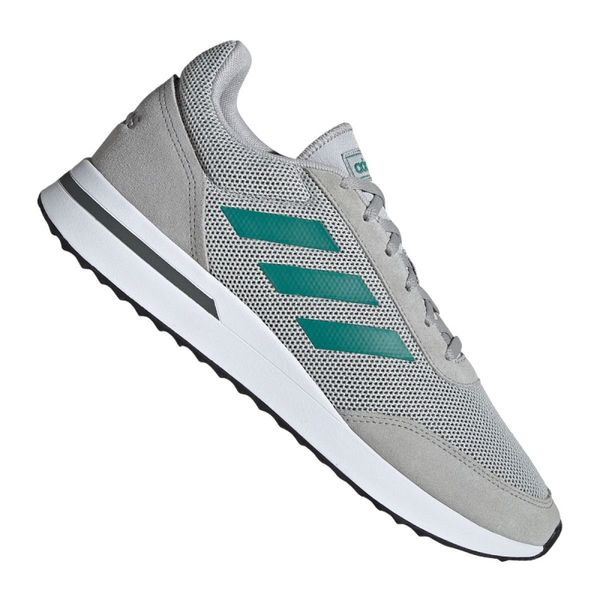 Buty adidas Run 70S M EE9749 r.42