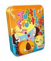 Gra Tutti Frutti Foxgames