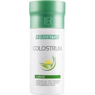 Colostrum LR Liquid w płynie