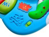 Interaktywny STOLIK edukacyjny dla maluszka ZA1757 zdjęcie 5