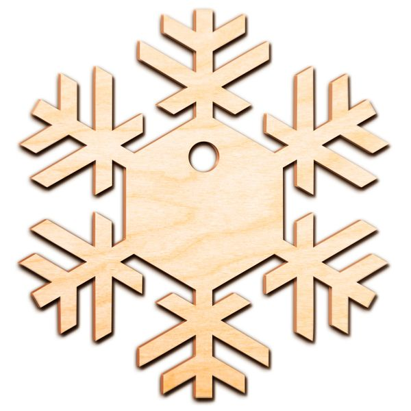 Decoupage Świąteczne CHOINKA Drewniana Zawieszka zdjęcie 2