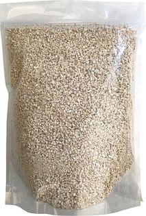 Wermikulit Medium 3L Podłoże Dla Roślin Hydroponika