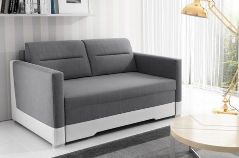 Sofa rozkladana Indiana 3os.amerykanka NAJWIEKSZA
