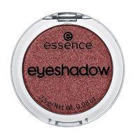 Essence Eyeshadow 01 Get Poshy!Cień do powiek 2,5g - 01 Get Poshy!