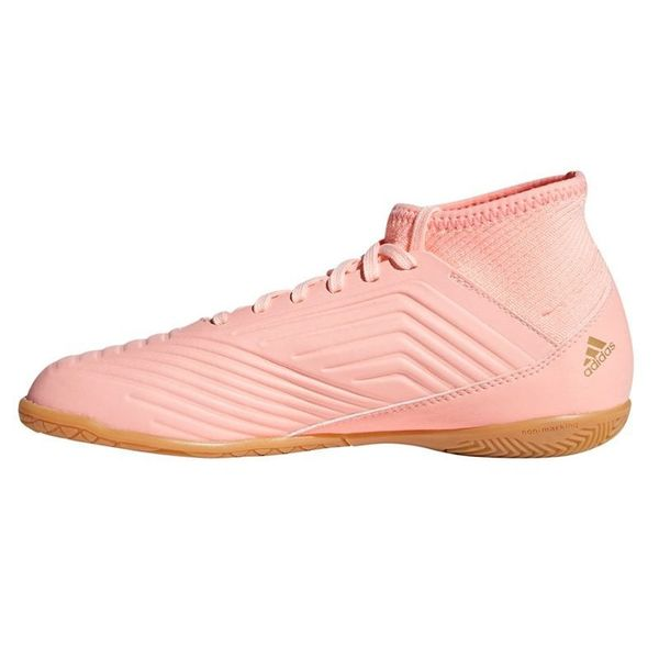 7077f34cbffae Buty halowe adidas Predator Tango 18.3 r.38 2 3 • Arena.pl