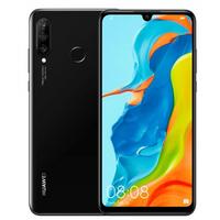Smartfon Huawei P30 Lite 128GB Dual SIM czarny