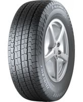 MATADOR MPS400 VARIANT 2 ALL WEATHER 205/75R16C 110/108 R
