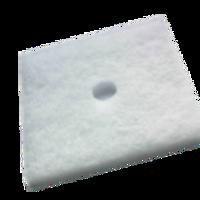 Filtr do wentylatora typu Maico (13,5x13,5 cm), zamiennik