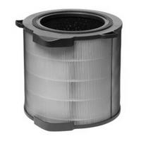 Filtr do oczyszczania powietrza Electrolux PURE A9 EFDBTH4