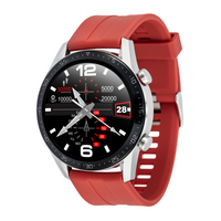 product-compare-46307924