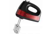 MIKSER Hotpoint-Ariston HM 0306DR0 300W 5 poziomów