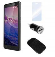 Smartfon Kruger&Matz MOVE 8 MINI 8GB DUAL SIM