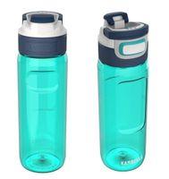 Butelka na wodę Kambukka Elton 750 ml – Tiffany