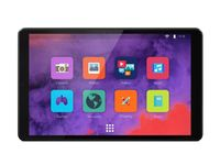 """Tablet Lenovo Tab M8 32 Gb 8"""""""