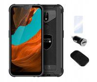 Smartfon Kruger&Matz DRIVE 8 6,1'' 4/128 GB