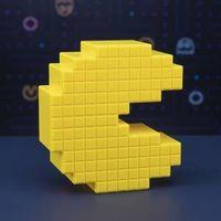 Pac Man - Lampka PAC MAN