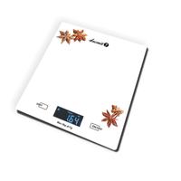 Elektroniczna waga kuchenna PT-852 EX biała