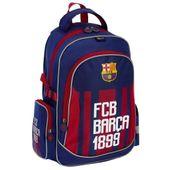 Plecak FC-172 FC Barcelona Barca Fan 6 ASTRA
