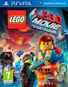 LEGO MOVIE LEGO PRZYGODA - PL [PSV]