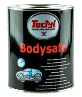 Valvoline Tectyl body safe 5L środek antykorozyjny