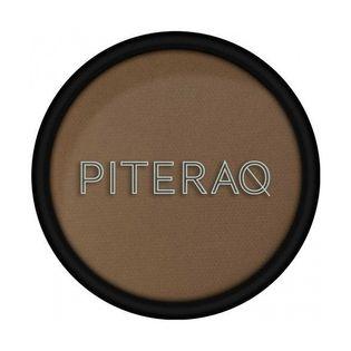 Piteraq Cień Do Powiek Prismatic Spring 56S