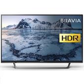"Telewizor 49"" Sony KD-49WE660"