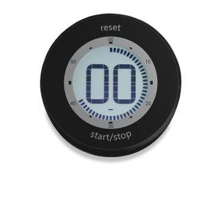 Minutnik elektroniczny do 99 minut