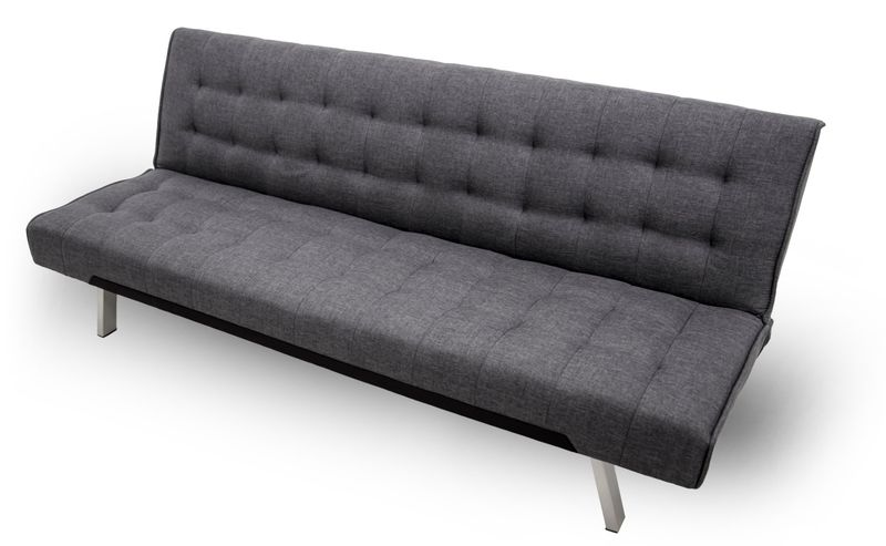 Sofa loft sofa loft single element cm tempo pianka for Urban sofa deutschland