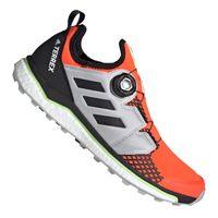 Buty adidas Terrex Agravic Boa M EH0200 r.46 2/3