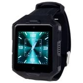 Smartwatch M9 Karta SIM SD Aparat Bluetooth
