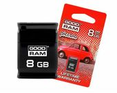 Pendrive 8GB GOODRAM Piccolo - 66-257