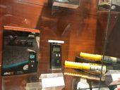 X60 ALKOHIT alkomat elektrochemiczny, KALIBRACJE, 6 LAT GWARANCJI zdjęcie 13