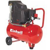 Einhell Sprężarka powietrza 24 L, TC-AC 190/24/8 GXP-680865