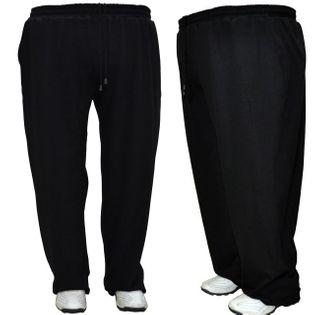 Spodnie dresowe rozmiar 8XL pas max 182 cm