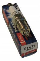 świece DENSO K16TT KIA Pro / Cee'd Ceed 1.4 1.6 ED