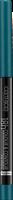 Catrice 18h Colour & Contour Eye Pencil 070 Green Smoothie Kredka do oczu 1szt.