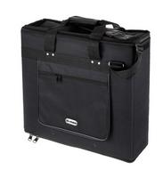 Torba Millenium Rack Bag 3U 19