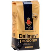Kawa ziarnista Dallmayr Prodomo 500g