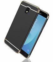 Etui GoldMate Samsung Galaxy J5 2017 - 3 kolory