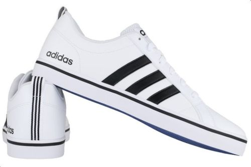 adidas PACE VS (AW4594) na Arena.pl