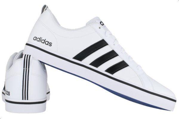 adidas PACE VS (AW4594) zdjęcie 7