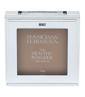 Physicians Formula The Healthy SPF15 Puder 7,8g MW2