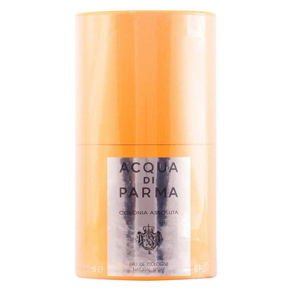 Perfumy Męskie Assoluta Acqua Di Parma EDC 100 ml zdjęcie 3