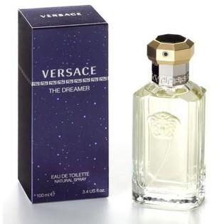 Versace The Dreamer Woda Toaletowa Spray 100Ml