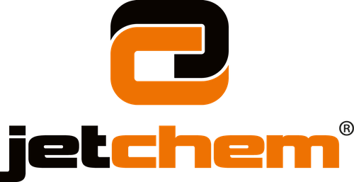 JETCHEM Petrol System Super Clean BENZYNA 3 dawki na Arena.pl