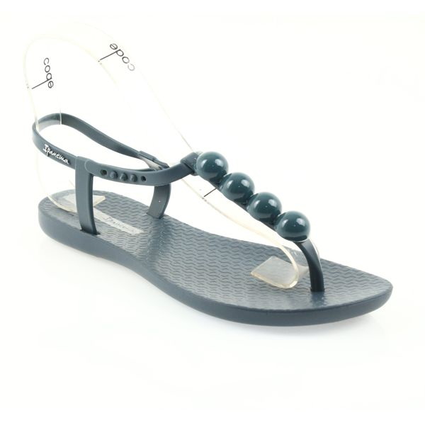 Ipanema sandały japonki buty damskie 82517 r.35 zdjęcie 2
